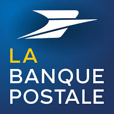taux immobilier Banque Postale