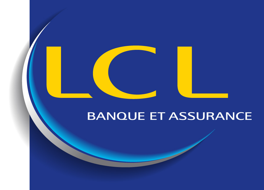 taux immobilier lcl